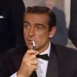 Dr No (1962) - 007 - Bond, James Bond